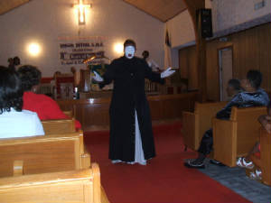 church_august_to_october_07-53.jpg